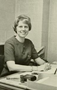 Anne Prince Cuddy