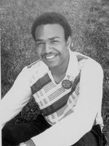 Ralph Wilkerson