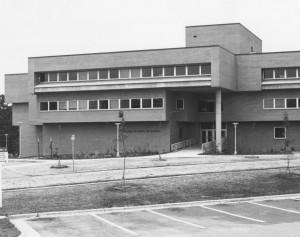 Bryan Building