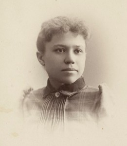 Dixie Lee Bryant