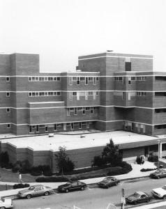 Eberhart Building